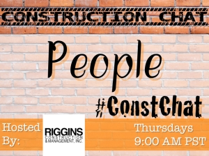 constchat-people