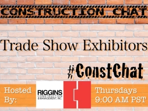CCChat Trade Show